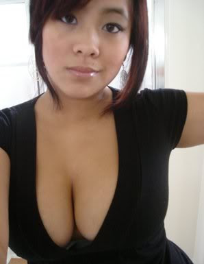 Babe nue escort marrakech