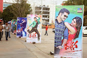 Rabhasa Posters and Wallpapers-thumbnail-4