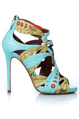 tabitha-simmons-el-blog-de-patricia-shoes-zapatos