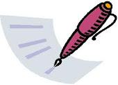 Normas de admisión y matrícula