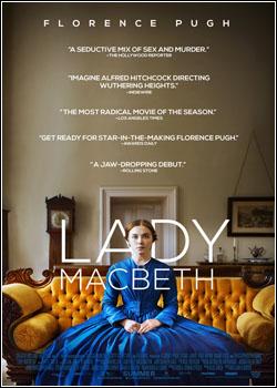 Baixar Lady Macbeth Dublado Grátis