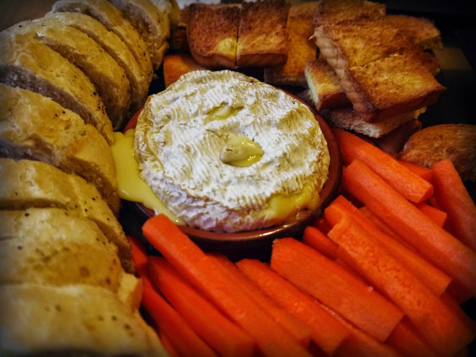French, brioche, feast