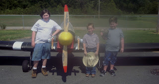 kit plane, kit airplane, field trip, homeschool, homeschooling, field day