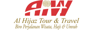 Alhijaz Indowisata Tour & Travel Haji Umroh Jakarta Timur