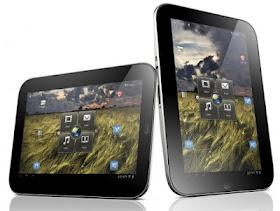 Harga Tablet Lenovo IdeaPad