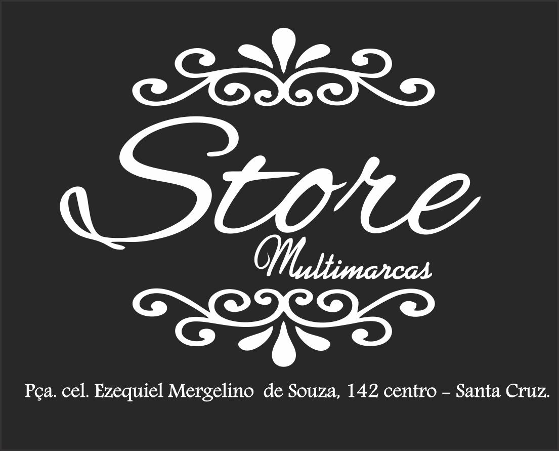 Store Multimarcas