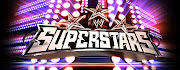 The following contains spoilers for this Thursday's WWE Superstars