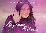 ROZEANE RIBEIRO NO PORTAL PENTECOSTAL