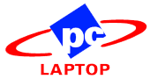 Centru de reparatii calculatoare si laptop