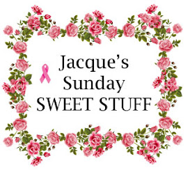 Jacques candy runs sunday to tuesday weekly