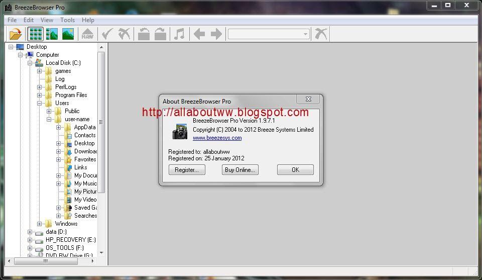 Almeza multiset pro 6.28.27 portable