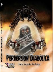 PERVERSIÓN DIABÓLICA