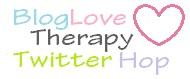 BlogLoveTherapyBlogHop