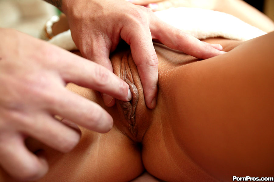 massage erotic massage yoni massasje