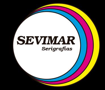 SEVIMAR serigrafias