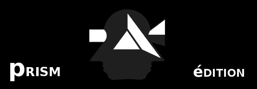 PRISM Édition