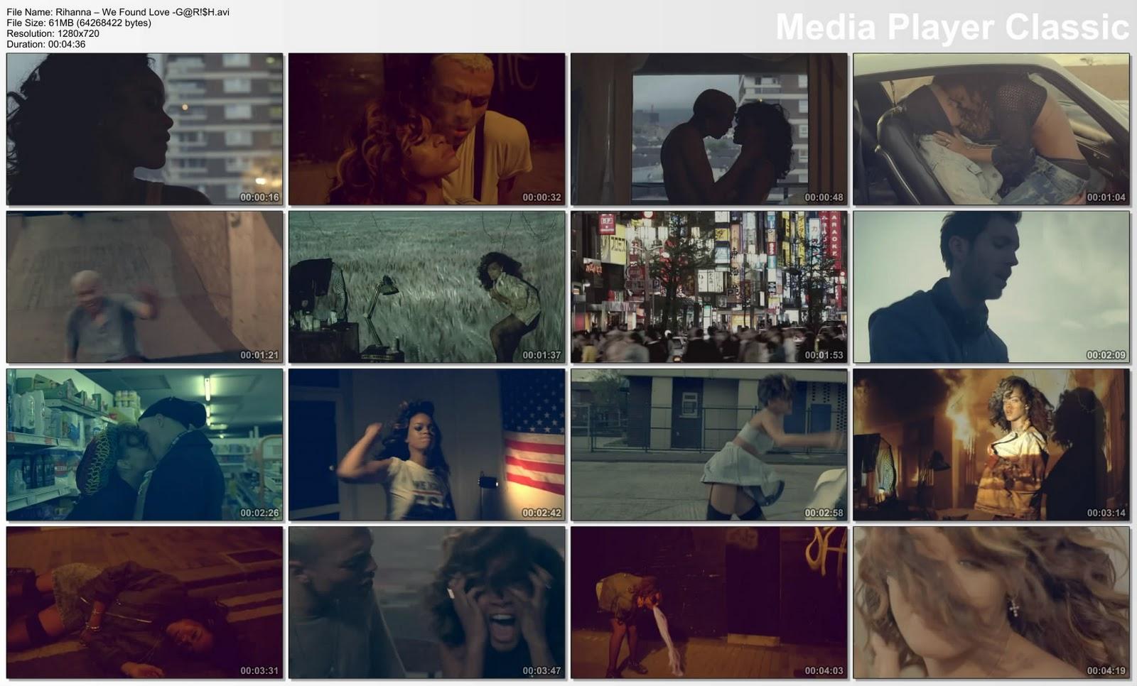 http://2.bp.blogspot.com/-bbAxecl7Sas/Tp8kD1smM4I/AAAAAAAAAhs/QDduwOYPoQY/s1600/Rihanna+%25E2%2580%2593+We+Found+Love+-G%2540R%2521%2524H.avi_thumbs_%255B2011.10.20_00.51.54%255D.jpg