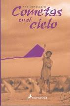 AHORA DES-CUBRO LEYENDO...