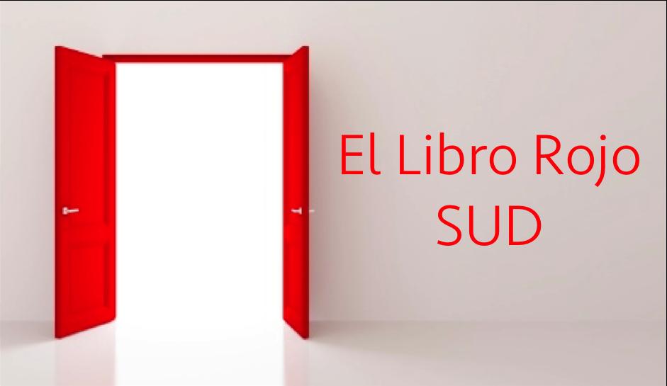 el libro rojo sud rh ellibrorojosud blogspot com manual de instrucciones sony tz 230 manual de instrucciones climatizador jrd l5n