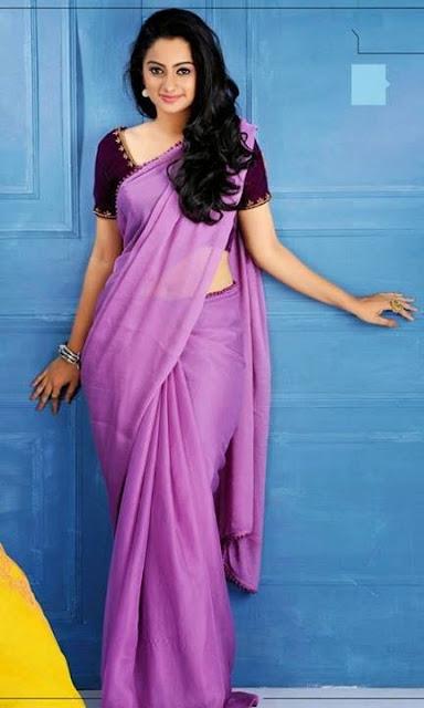 Hot Malayalam actress Namitha photos