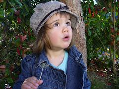 Emma (septembre 2007)
