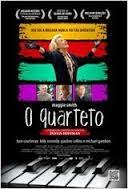 O Quarteto – Dublado