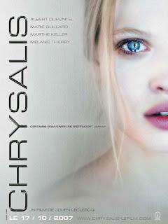 Ver Online: Chrysalis (2007)