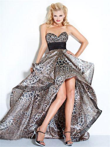 Impact Prom Dresses 7