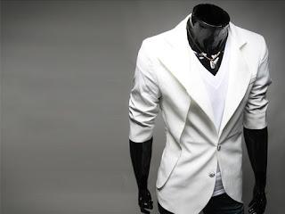 blazer korea cowok