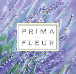 Click the Prima Fleur logo below to visit our website!