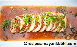 authentic asian-pork-tenderloin recipe