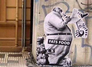 Cegah obesiti kanak-kanak