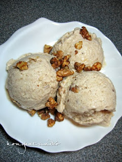 toasted-walnut-banana-ice-cream