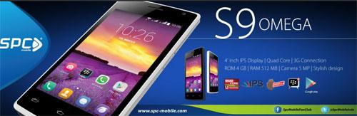 smartphone murah dengan spesifikasi gak murahan