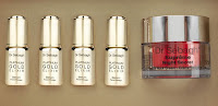 fine-magazine-worlds-most-expensive-beauty-products-2013-dr.-sebagh-platinum-gold-elixir-face-firmer