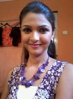 Keerti Nagpure aka Siddhi of Parichay spicy pics Very Beautiful Beauty must see