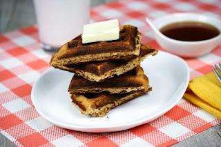 coconut-flour-waffles