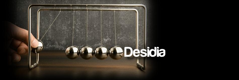 """""""Desidia inoculada"""" - texto publicado en el blog Quebrantando el silencio en julio de 2013 Desidia"""