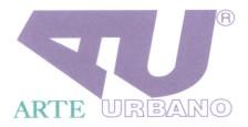 ARTE URBANO, Arquitectura y Diseño