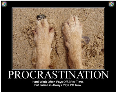 Procrastinating Meaning Definition is Define Quotes Means Dictionary Homework Writers Video News