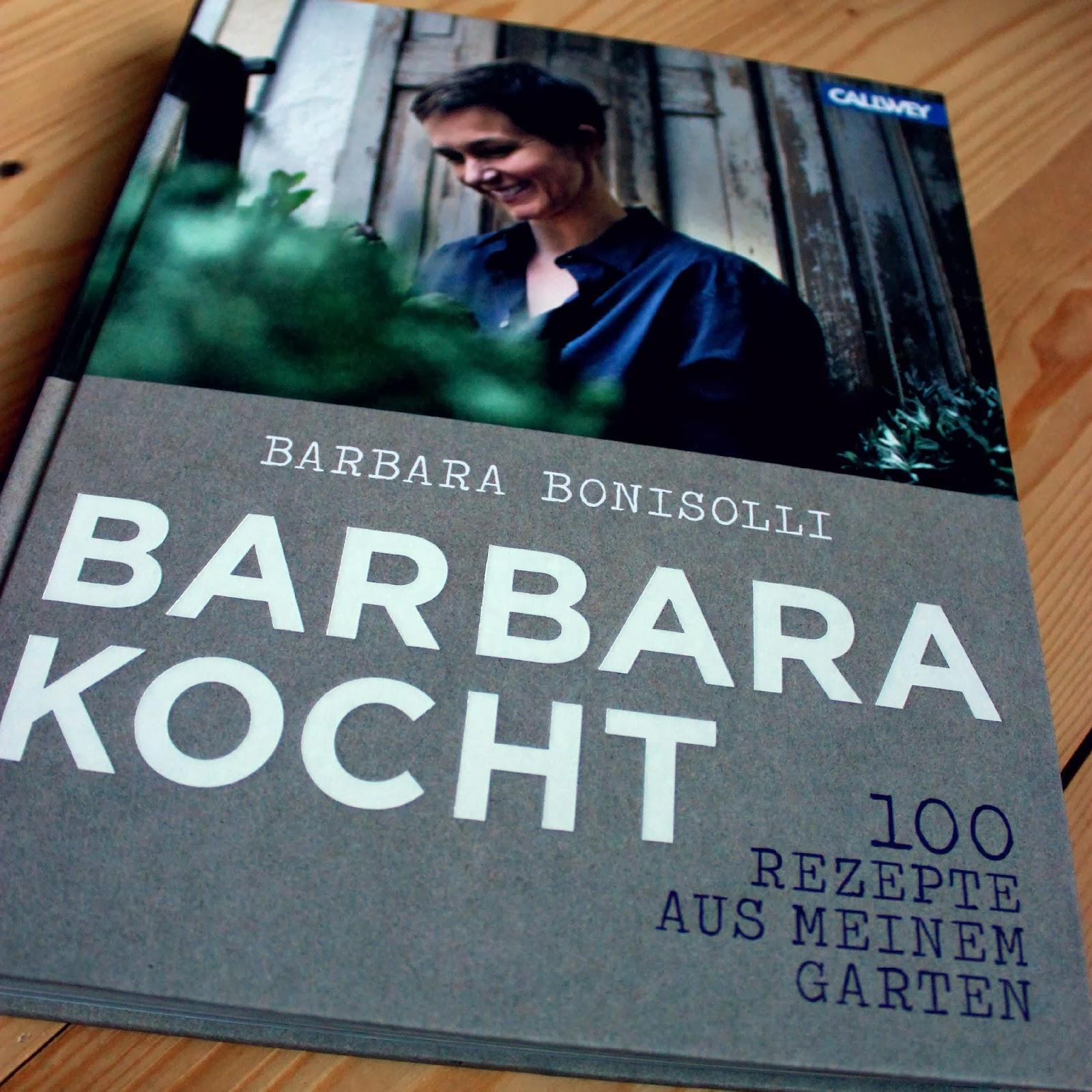 http://www.callwey-shop.de/barbara-kocht.html