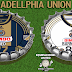 PHILLADELPHIA UNION 2015 (EQ. UNITED)