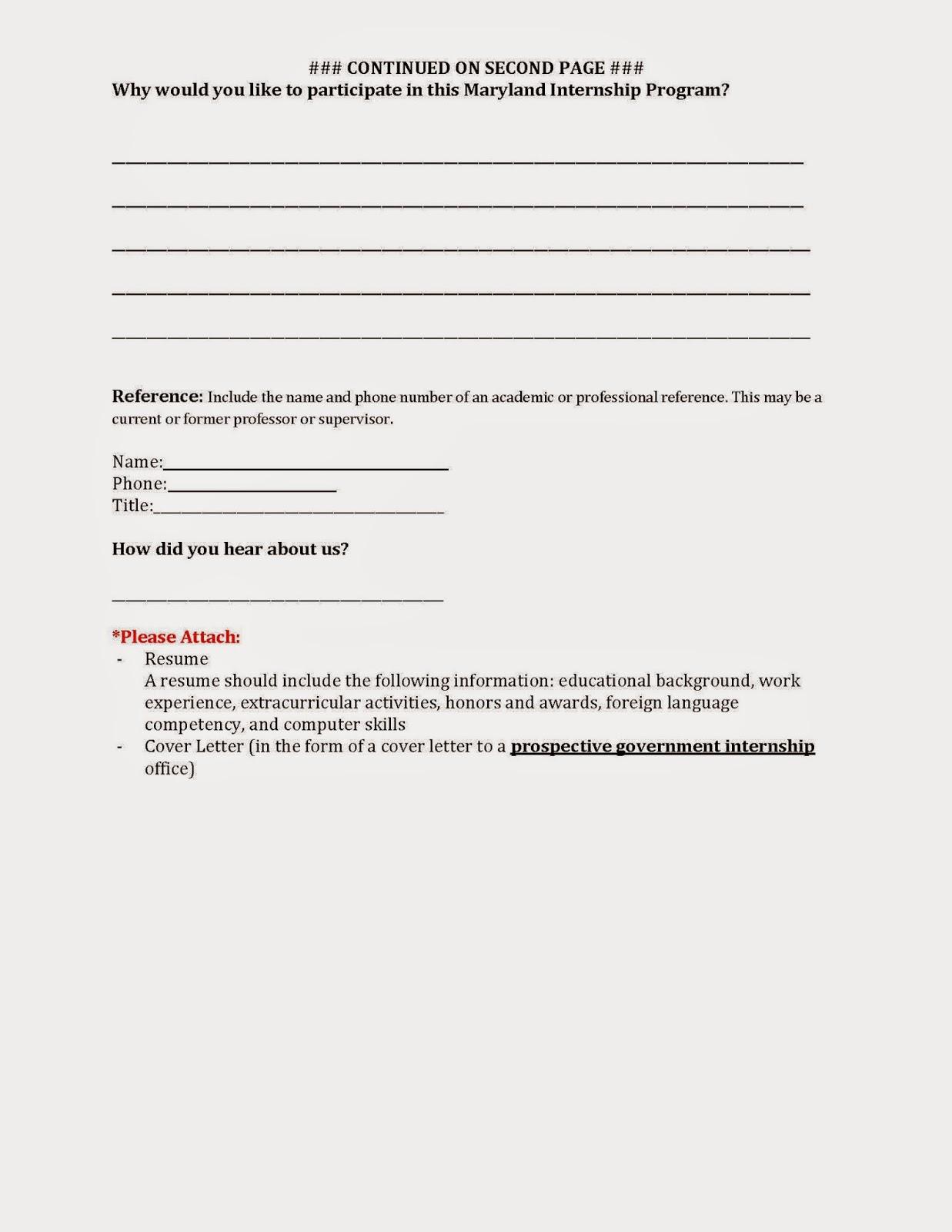 should include cover letter resume resume template cover should include cover letter resume ccjs undergrad blog posted ccjs advising