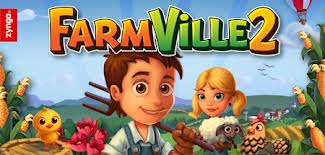 Farmville 2 Hack Tool v2.8