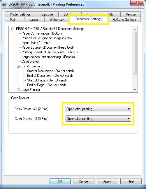 Hp Standard Duty Cash Drawer Qt457aa United States