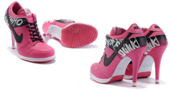 imagenes de zapatillas jordan para mujeres - imagenes de zapatillas | adidas Mujer adidas México