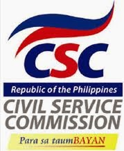 http://excell.csc.gov.ph/cscweb/cscweb.php