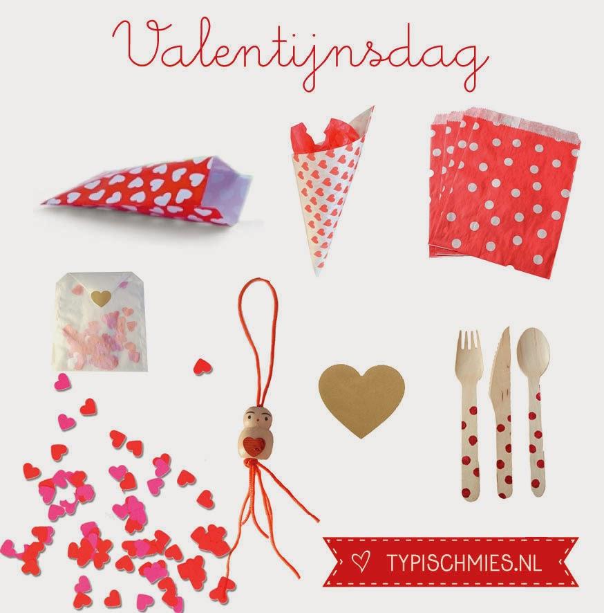 http://www.mijnwebwinkel.nl/winkel/typischmies/c-2389415/valentijnsdag/