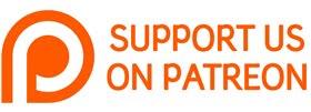 Unterstütze TB-TV bei Patreon!