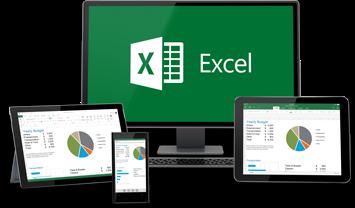 Memahami Fungsi dan Kegunaan Microsoft Excel